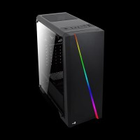 AeroCool PGS Cylon Window RGB Black (ACCM-PV10012.11)
