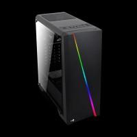 AeroCool PGS Cylon Window RGB Black (ACCM-PV10012.11)