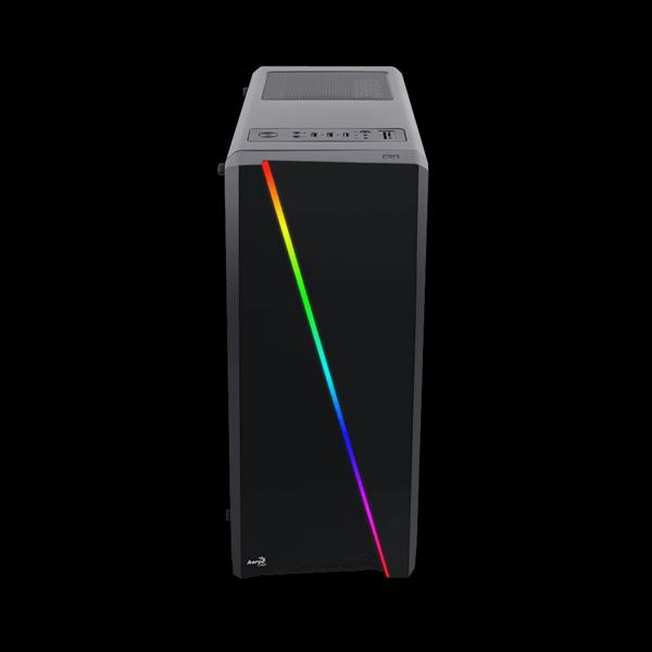 AeroCool PGS Cylon Window RGB Black (ACCM-PV10012.11) в интернет-магазине