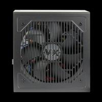 AeroCool VX 500 (4713105953602)