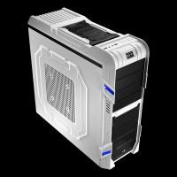 AeroCool GT-R (White) (52193)