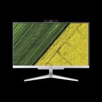 Acer Aspire C24-860 (DQ.BABME.005)