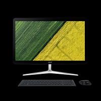 Acer Aspire U27-880 (DQ.B8SME.002)