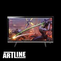 ARTLINE Gaming M95 (M95v09)