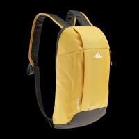 Quechua Arpenaz Yellow/Gray (630336)