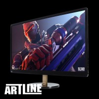 ARTLINE Business S41 (S41v04)