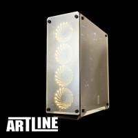ARTLINE Extreme Poseidon P95 (P95v05)