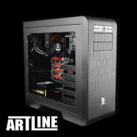 ARTLINE Extreme Poseidon P99 v03 (P99v03)