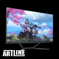 ARTLINE Gaming G47 (G47v03)