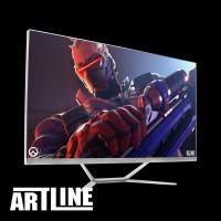 ARTLINE Gaming G77 (G77v02)