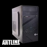 ARTLINE Gaming X44 (X44v06)