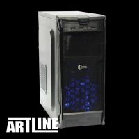 ARTLINE Gaming X45 (X45v05)