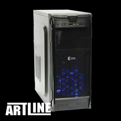 ARTLINE Gaming X46 v06 (X46v06) купить