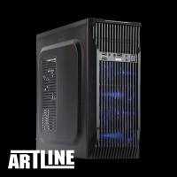 ARTLINE Gaming X57 (X57v12)