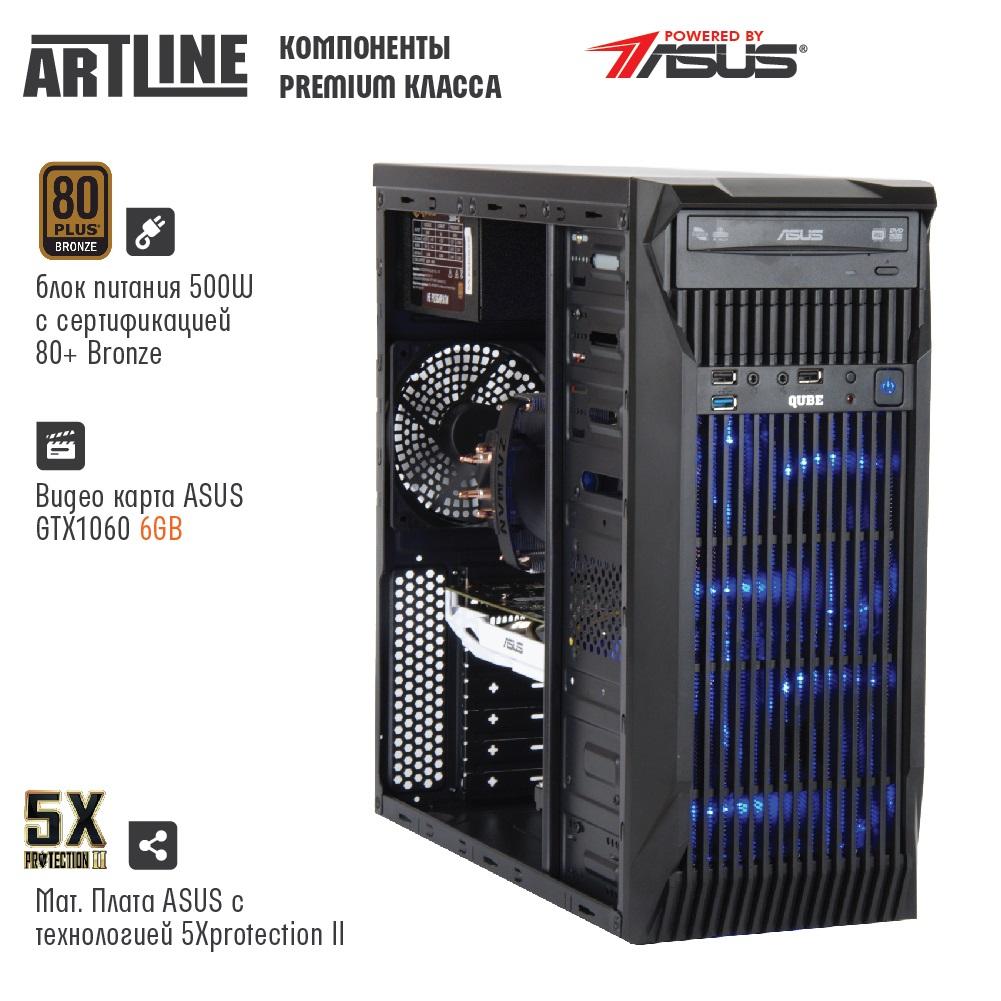 купить топовый компьютер
