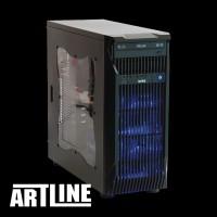 ARTLINE Gaming X57 (X57v16)