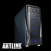 ARTLINE Gaming X59 v03 (X59v03)