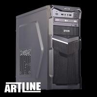 ARTLINE Gaming X63 v03 (X63v03)