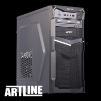 ARTLINE Gaming X63 v04 (X63v04)