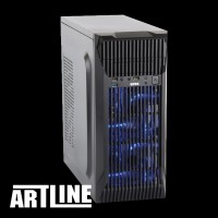 ARTLINE Gaming X73 v05 (X73v05)