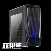 ARTLINE Gaming X75 v04 (X75v04)