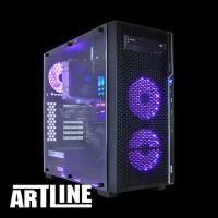ARTLINE Gaming X91 (X91v11)