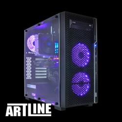 ARTLINE Gaming X93 (X93v10)