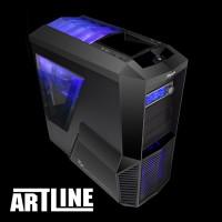 ARTLINE Gaming X95 v02 (X95v02)