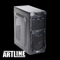 ARTLINE Home H43 (H43v05)
