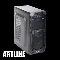 ARTLINE Home H43 (H43v05)