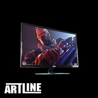 ARTLINE Home M54 (M54v03)