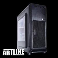 ARTLINE WorkStation W52 (W52v02)