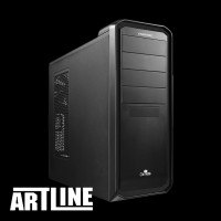 ARTLINE WorkStation W96 (W96v01)