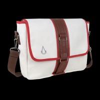 Assassins Creed Kuriertasche Assassin's Canvas Pouch