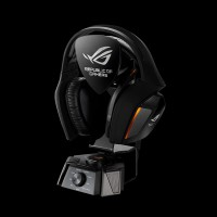 Asus Centurion True 7.1 Surround (90YH00J1-M8UA00)