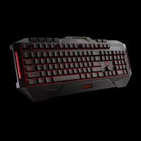 Asus Cerberus Gaming Keyboard (90YH00R1-B2RA00)