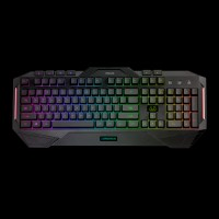 Asus Cerberus MKII RGB (90YH0131-B2RA00)