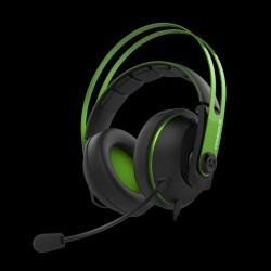 Asus Cerberus V2 Green (90YH018G-B1UA00)
