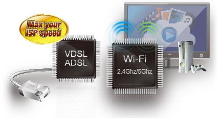 Два процессора