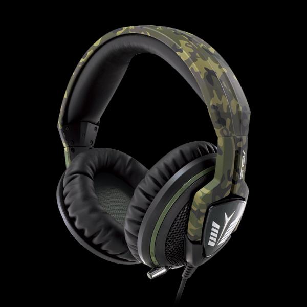 Asus Echelon Forest (90-YAHIA110-UA20) купить