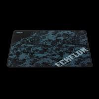 Asus Echelon Gaming Mouse Pad (90YH0031-BDUA00)