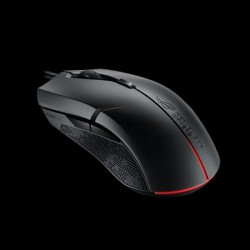 Asus ROG Strix P302A Evolve (90MP00J0-B0UA00)