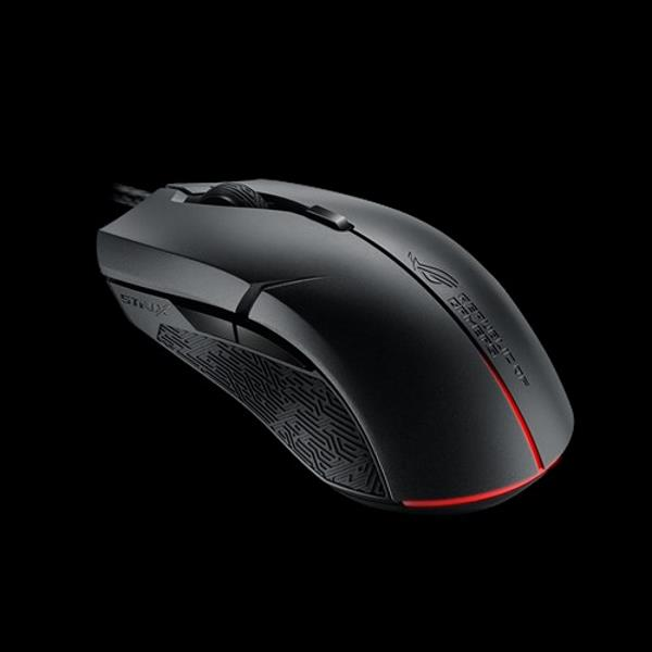 Asus ROG Strix P302A Evolve (90MP00J0-B0UA00) купить