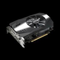 Asus GeForce GTX 1060 Phoenix 3G (PH-GTX1060-3G)