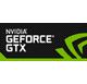 Графический процессор NVIDIA GeForce GTX 1060