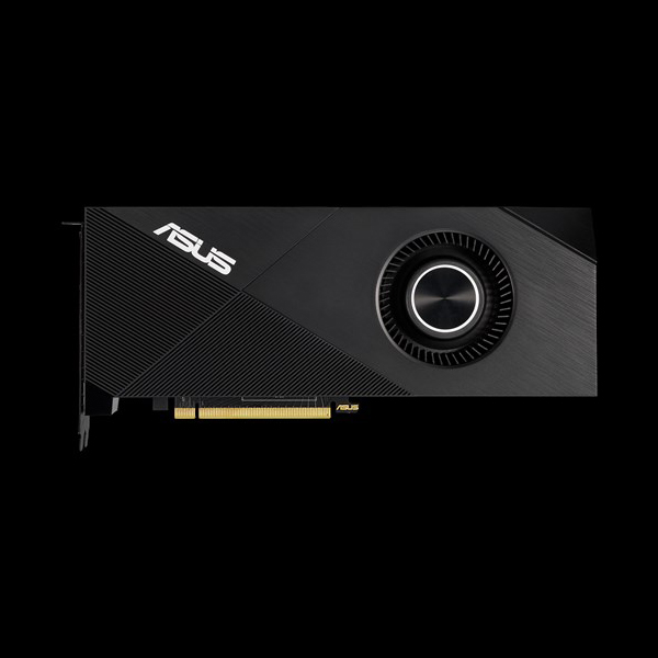 Asus GeForce RTX 2060 TURBO (TURBO-RTX2060-6G) цена