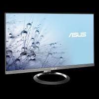 Asus MX259H (90LM0190-B01670)