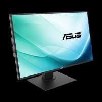 Asus PB328Q