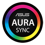 Система Aura