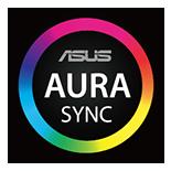 система подсветки Aura RGB